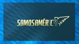 somosamr1c4-club-amrica-liguilla-torneo-apertura-2019