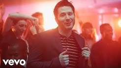 Download Owl city- mp3 free and mp4