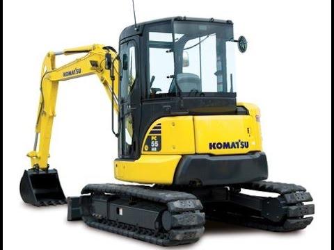 Excavator Operator in Qatar Salary