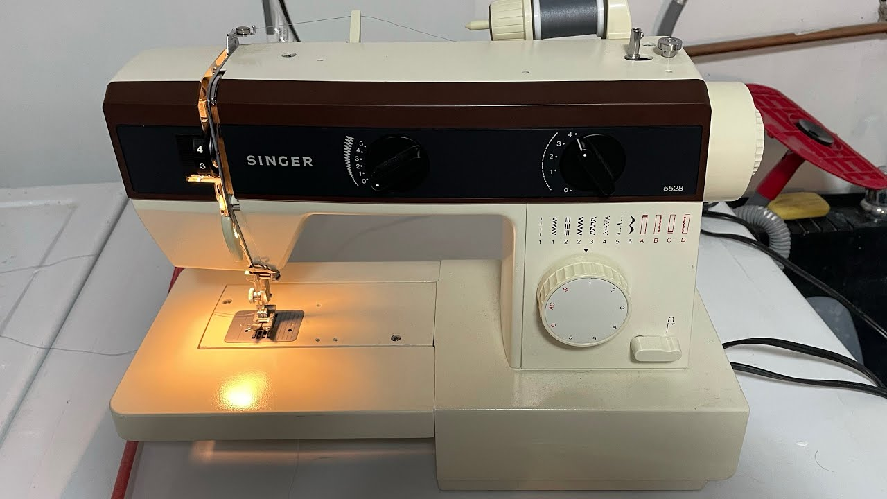 Singer 5528 Sewing Machine Threading Diagram Wire Data Schema Related Pictures Basic Animal Cell With Labels Animaldefine A Youtube Rh Com Printable Manuals Simple Manual