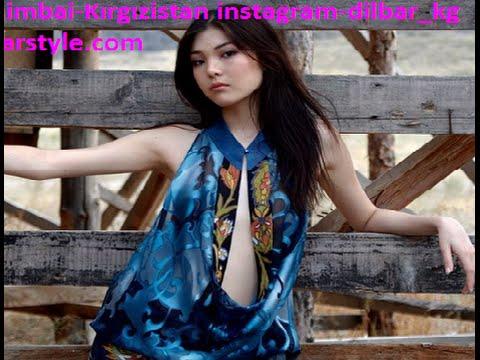 Turkish Fashion World - Турецкий Мир моды
