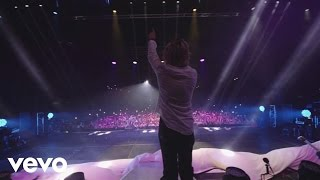 r5 all night on the road