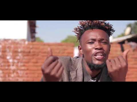 Wikise - Uli Nzingati (Official Video)