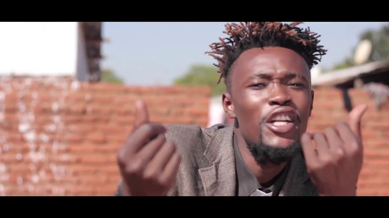 Download Wikise - Uli Nzingati (Official Video)