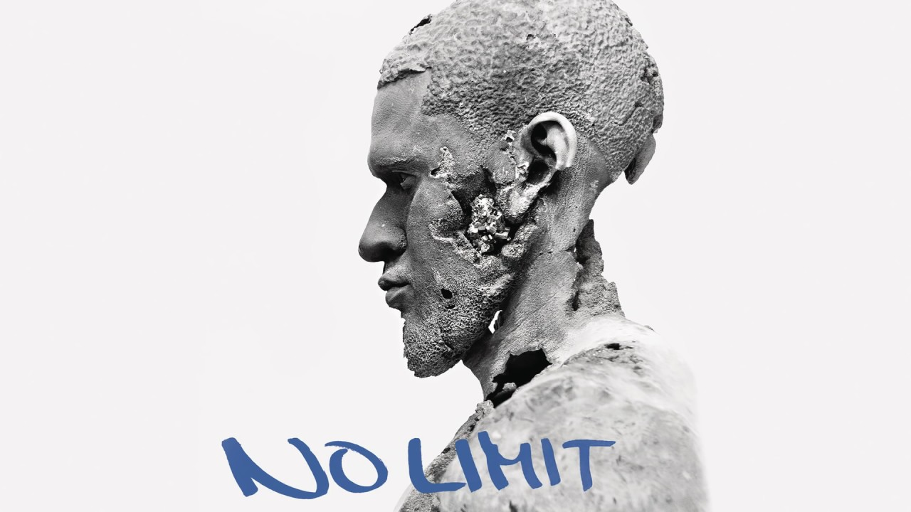 Download Usher-No Limit ft young thug[official audio]
