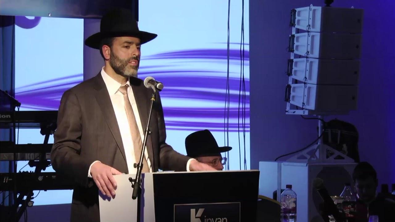 Kinyan Mesechta  - Rabbi Yitzchok Wagner