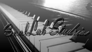 A Thousand Voices - SoulLab Studio