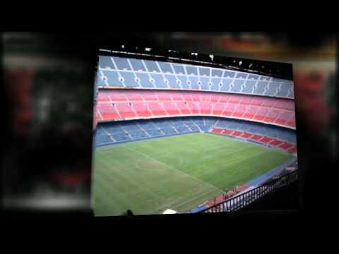 Value Football Betting Markets on Favourites