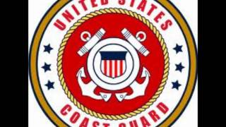 United States Coast Guard False Distress Notice