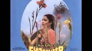 Shoorveer - Awaaz Hamari Isi Wadi Main Rahegi - Mohd Aziz & Kavita Krishnamurthy - Mandakini