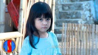 Aku Bukan Anak Haram eps 1 Official AS Productions