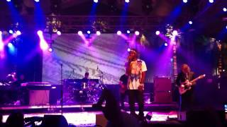 Frank Ocean performs Novacane at Coachella 2012 Weeknd 2 4/21/2012 Complete