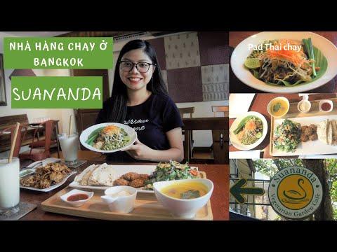 nhà-hàng-ăn-chay-tại-bangkok-thái-lan/must--try-vegetarian-restaurant-in-bangkok