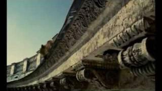Реклама Санкт-Петербурга для заграницы(Когда в России пройдут президентские выборы, зрители каналов CNN и Euronews увидят, как по Эрмитажу и вокруг Каза..., 2009-01-27T12:16:09.000Z)