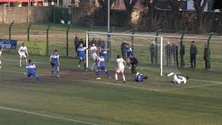 Serie D Girone A Verbania-Fossano 2-3
