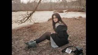 Download Camélia Jordana - Moi C'est