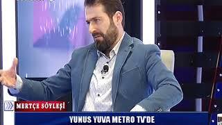 E fatura sistemi Cumhurbaşkanı Recep Tayyip Erdoğan Acil  yapmalı