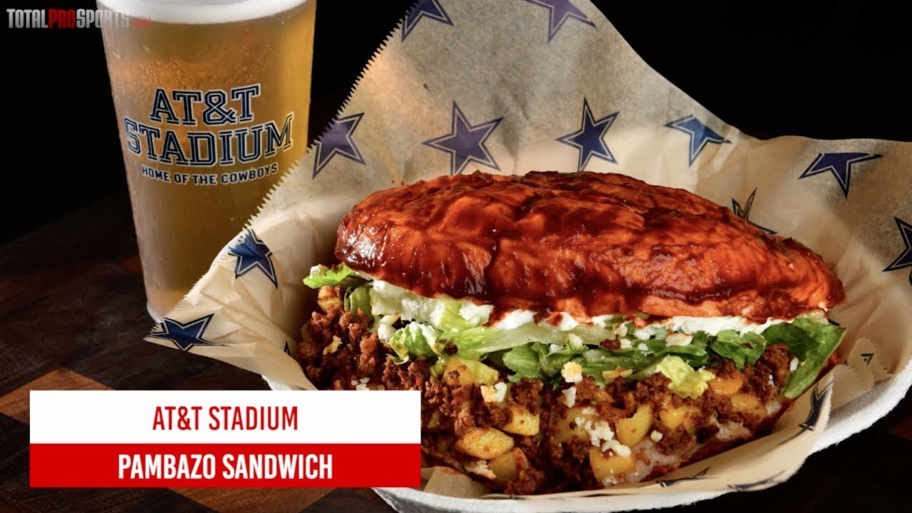10-most-ridiculous-stadium-foods-you-need-to-try-once-in-your-life