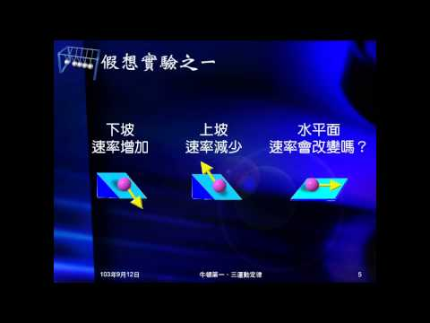 how to save a youtube video to iphone 理化 牛頓運動定律 1118