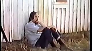 Introducing Roy Buchanan Documentary 1971