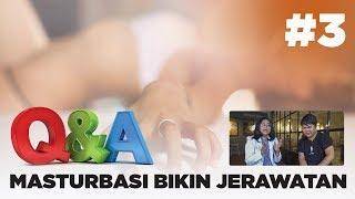 Download Video Dokter 24 - MASTURBASI Bikin JERAWATAN ? MP3 3GP MP4