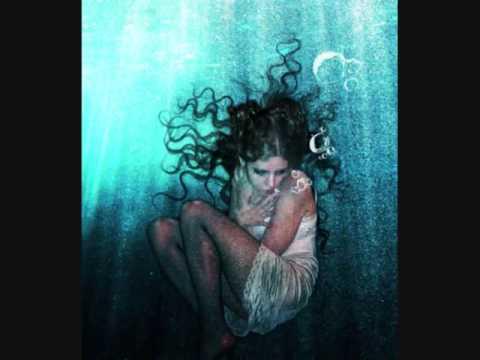 Ocean Gypsy, Renaissance