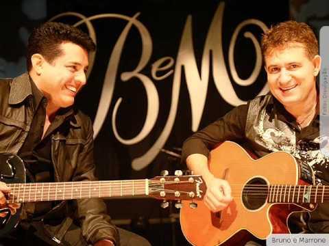 E BAIXAR SONHO MUSICA MARRONE LOUCO BRUNO UM