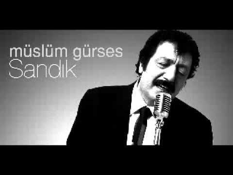 Müslüm Gürses-Köz Gönder
