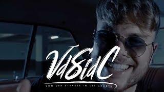 VdSidC - Nr. 155 - PRESI - EASY