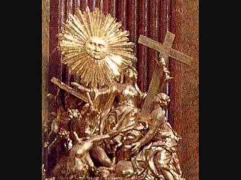 Origen de la Iglesia Católica parte 2.wmv