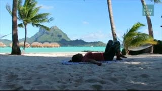 5 postures de yoga pour faciliter la digestion