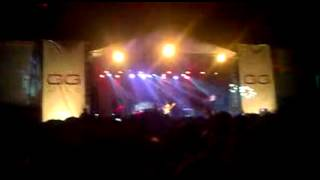 Download lagu Five Minutes - Bertahan at GG Mild Sribhawono Lampung Timur