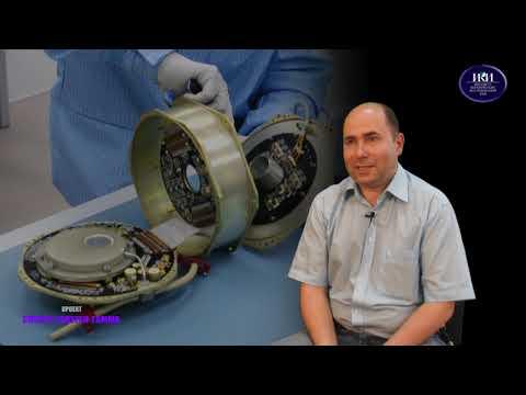 """Рентгеновская обсерватория """"Спектр-РГ"""": научные цели, инструменты, кооперация"""
