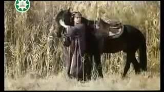 Nadan Dini Film Yukledi Full( Azerbaycan Dilinde)