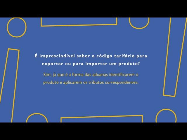 SICOEX - Portugues
