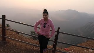 Try Jumping From Here | Lonavala | Part -2 | SS vlogs :-)