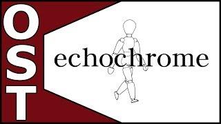 Echochrome OST ♬ Complete Original Soundtrack