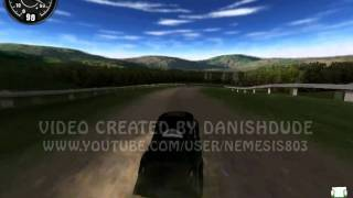 Lets Play: Dukes of Hazzard - Racing for Home (22/27) [PC-HD]