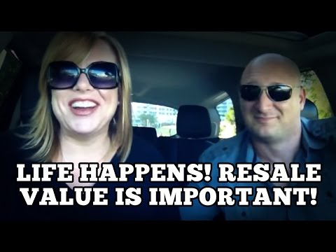 Think About Resale Value When Buying Miami Beach Real Estate