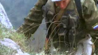 6 рота Псковский десант