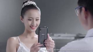 Top 10 Chinese phone, video of 2019,new phone Design