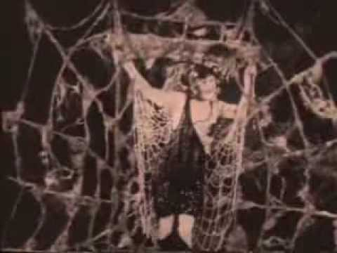 1940 s Cheesecake Adult Film #7 Not Porn from YouTube · Duration:  2 minutes 50 seconds
