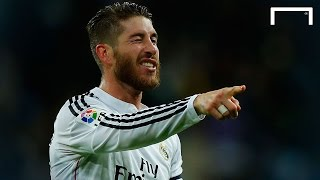 Ramos to be swapped for De Gea? | Transfer News
