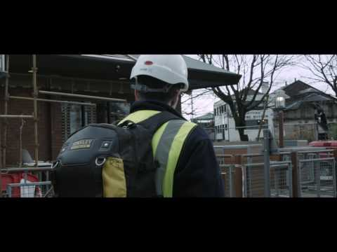 CIOB Careers in Construction
