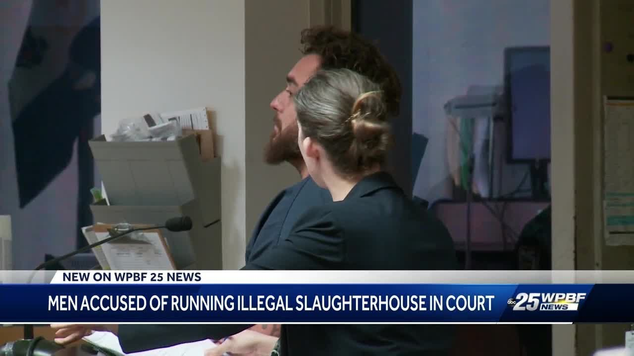 men-accused-of-running-illegal-slaughterhouse-appear-in-court