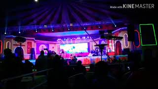 Best dance Dabbu uncle in Etawah Mahotsav # Dabbu uncle video