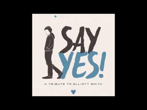 Julien Baker - Ballad of Big Nothing (Elliott Smith Cover)