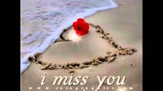 myanmar love song - I Miss You ( Mc Wai Lin & Double Nyi ) 2013