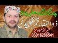 Changa lagda ali wala by zulfiqar qamar fareedi mp3