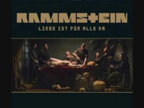 RammsteinWaidmanns Heil